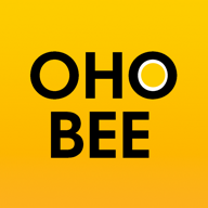 logo-ohobee