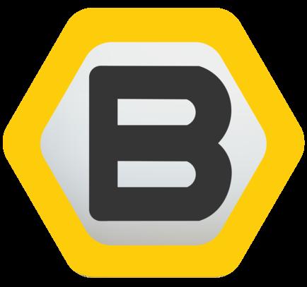 ohobee_logo